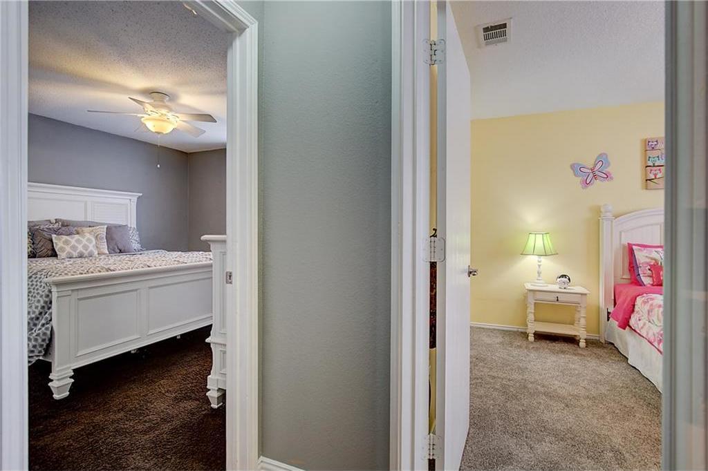 Sold Property | 815 Isla Verde Plaza Dallas, Texas 75211 18