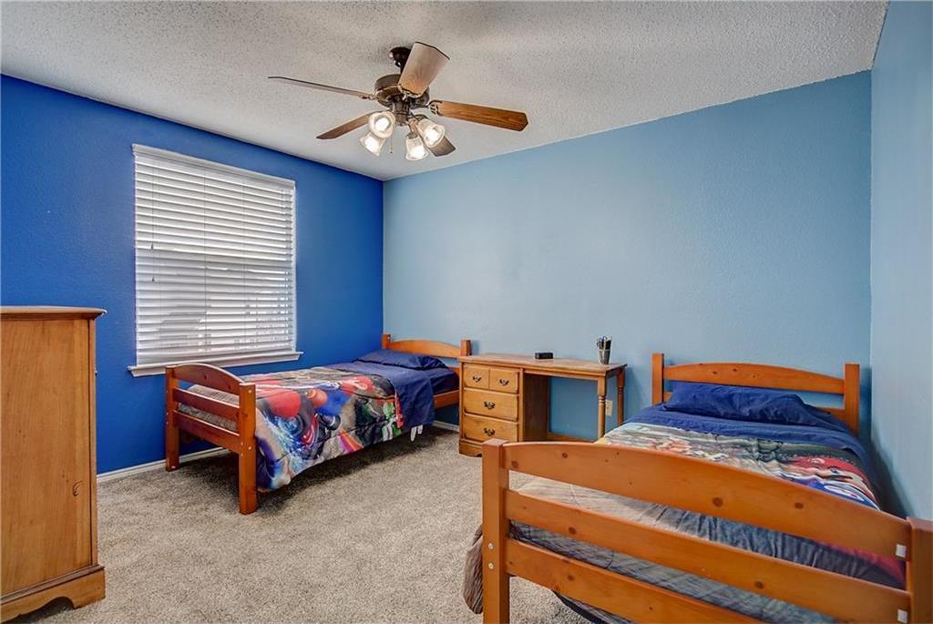 Sold Property | 815 Isla Verde Plaza Dallas, Texas 75211 21