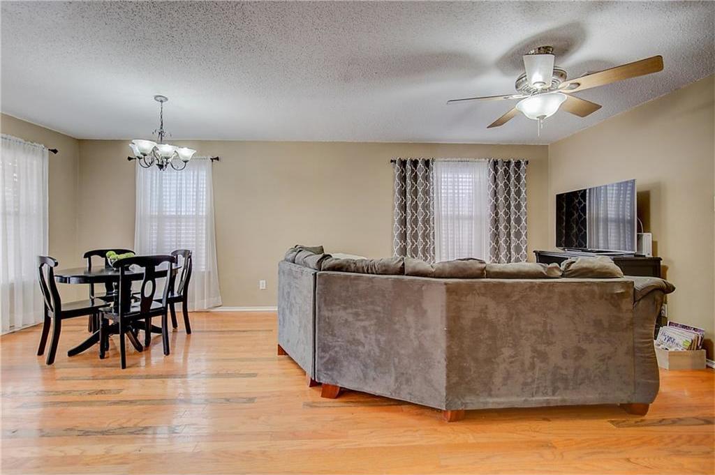 Sold Property | 815 Isla Verde Plaza Dallas, Texas 75211 22