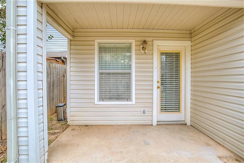 Sold Property | 815 Isla Verde Plaza Dallas, Texas 75211 23
