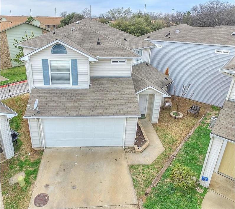 Sold Property | 815 Isla Verde Plaza Dallas, Texas 75211 24