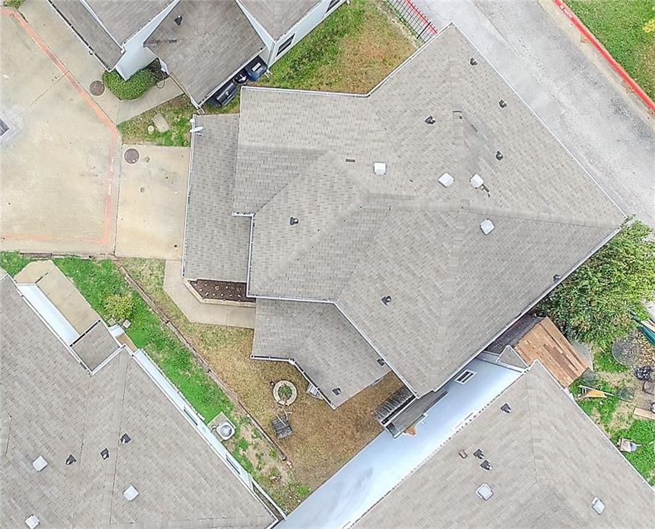 Sold Property | 815 Isla Verde Plaza Dallas, Texas 75211 25