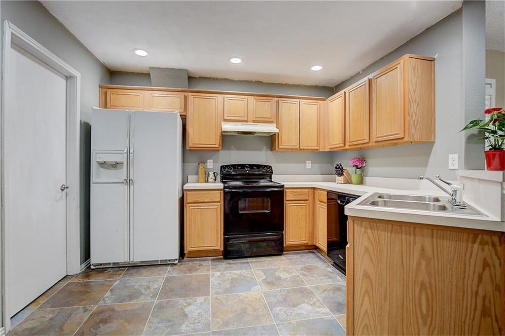 Sold Property | 815 Isla Verde Plaza Dallas, Texas 75211 7