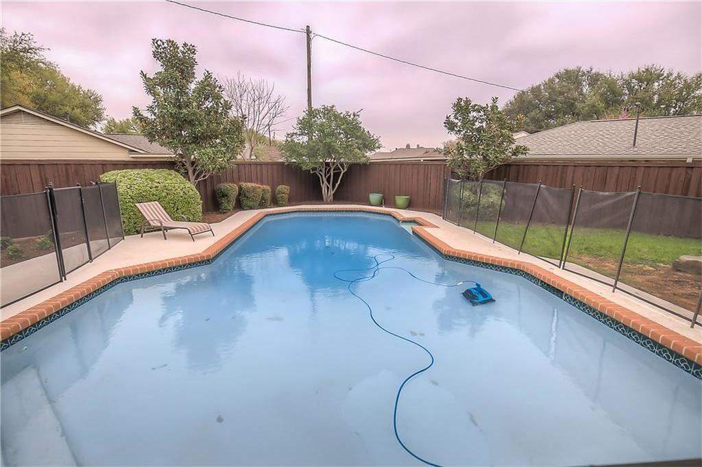 Sold Property | 328 Valley Cove Drive Richardson, Texas 75080 27