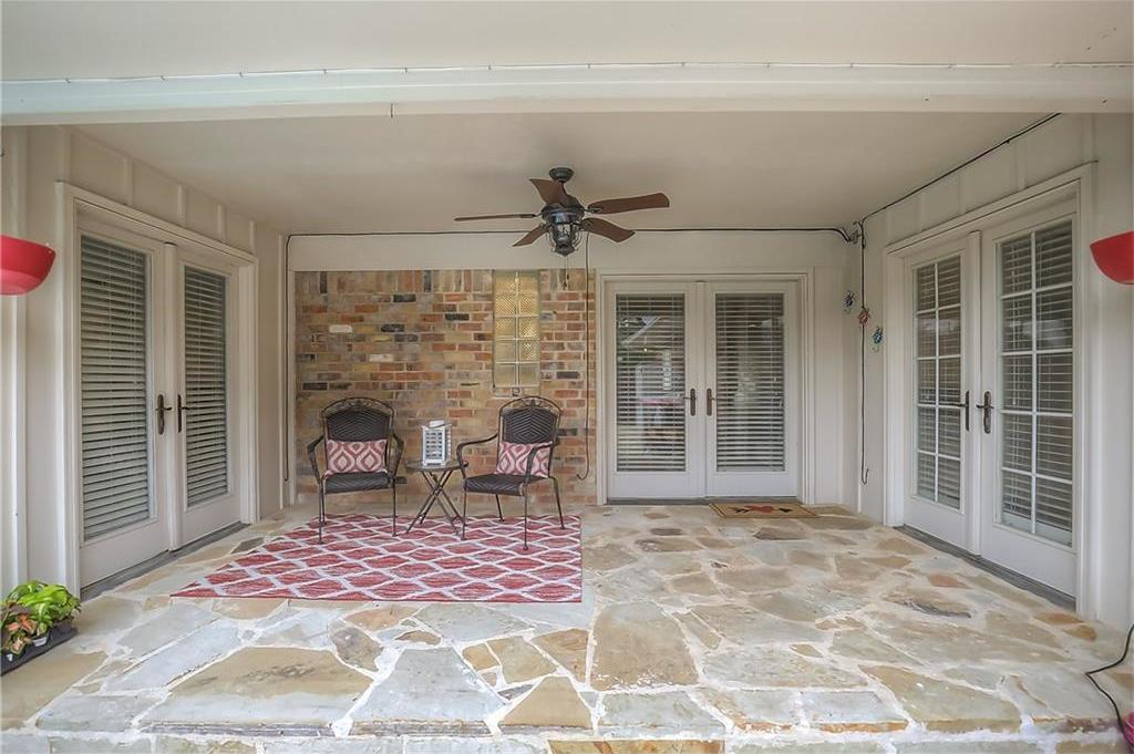 Sold Property | 328 Valley Cove Drive Richardson, Texas 75080 28