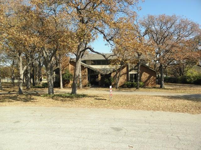 Sold Property   210 Timberview Drive Double Oak, Texas 75077 0