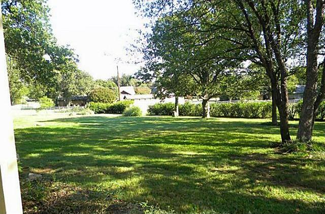 Sold Property   210 Timberview Drive Double Oak, Texas 75077 13