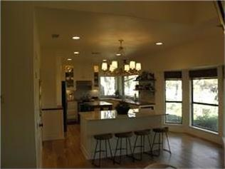 Sold Property   210 Timberview Drive Double Oak, Texas 75077 7