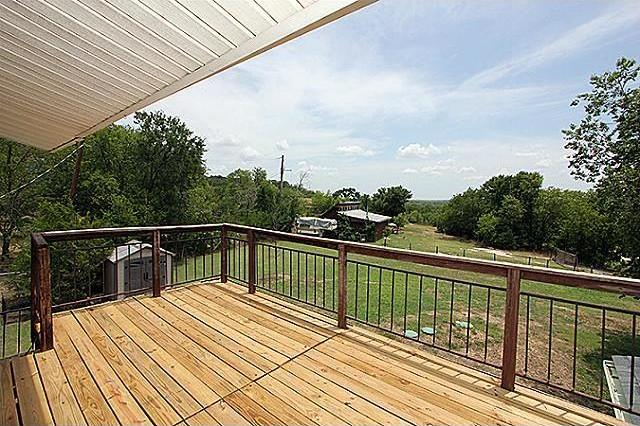 Sold Property | 9225 Choctaw Trail Flower Mound, Texas 75022 12