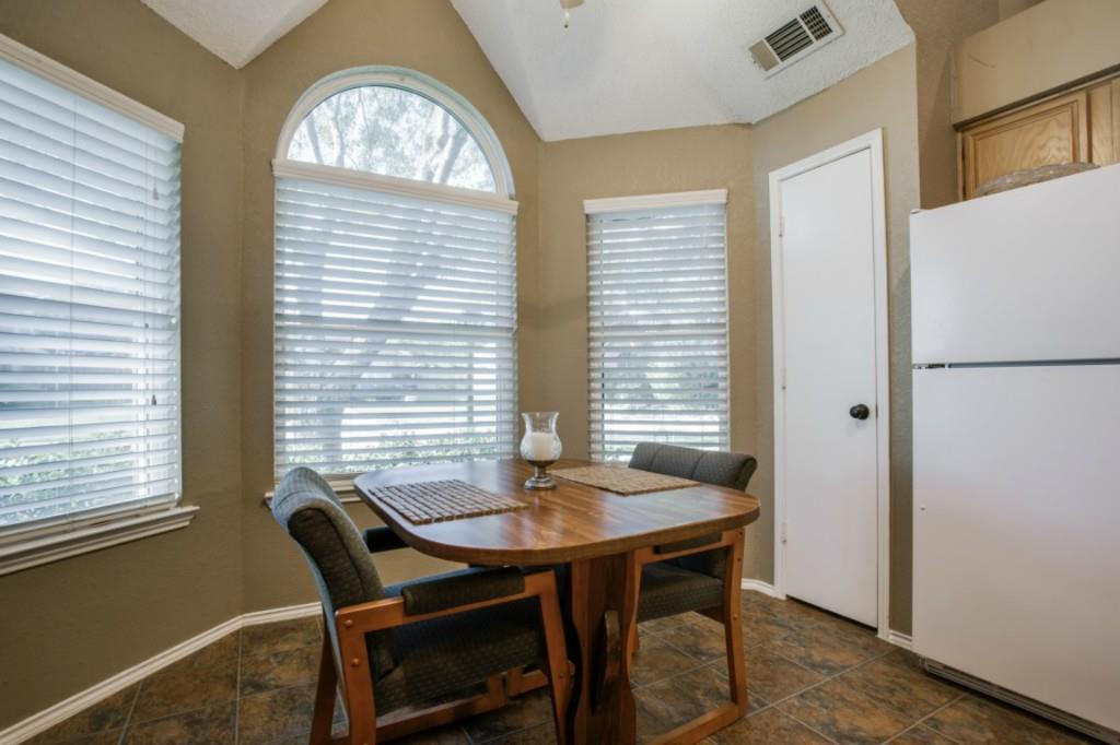 Sold Property   713 Stone Trail Drive Flower Mound, Texas 75028 10