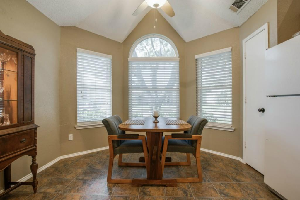Sold Property   713 Stone Trail Drive Flower Mound, Texas 75028 11