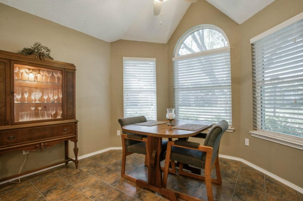 Sold Property   713 Stone Trail Drive Flower Mound, Texas 75028 12