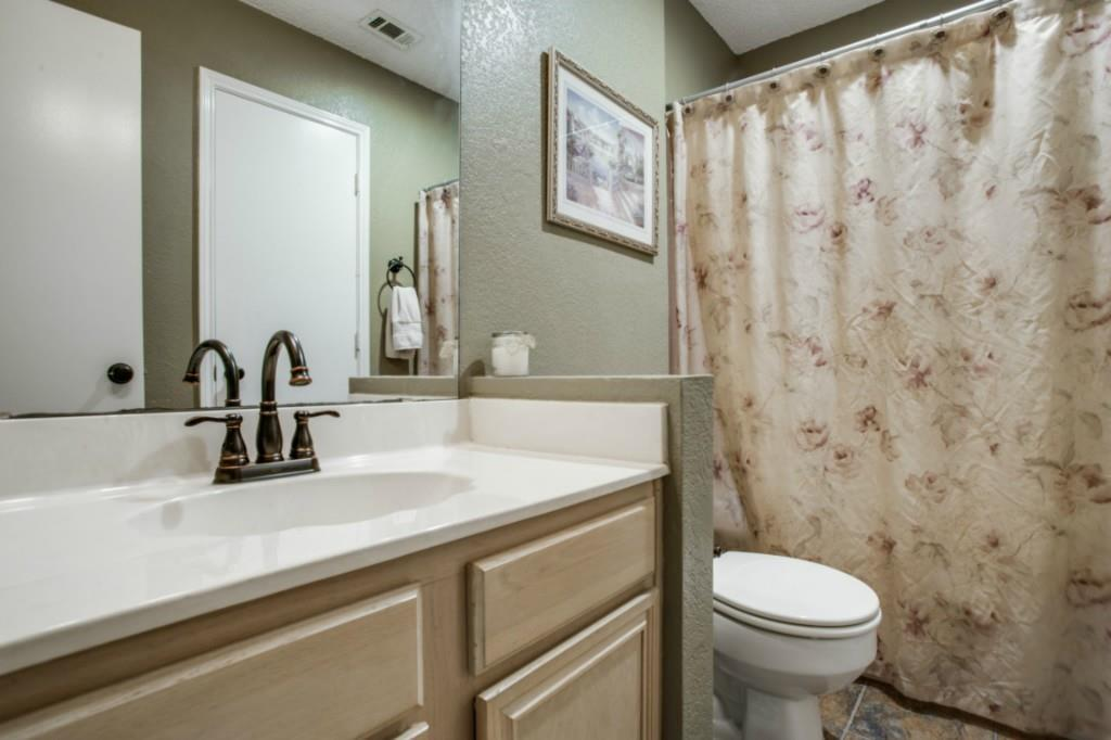 Sold Property   713 Stone Trail Drive Flower Mound, Texas 75028 16