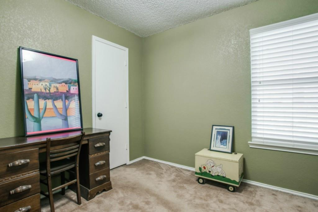 Sold Property   713 Stone Trail Drive Flower Mound, Texas 75028 17