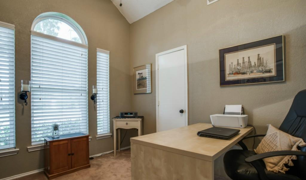 Sold Property   713 Stone Trail Drive Flower Mound, Texas 75028 3
