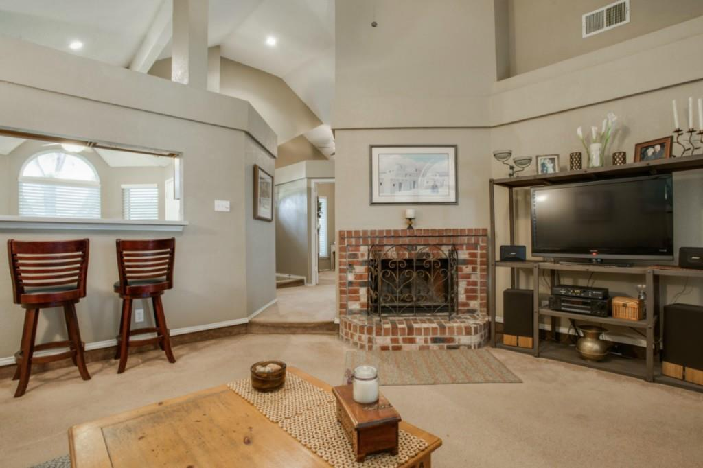 Sold Property   713 Stone Trail Drive Flower Mound, Texas 75028 6