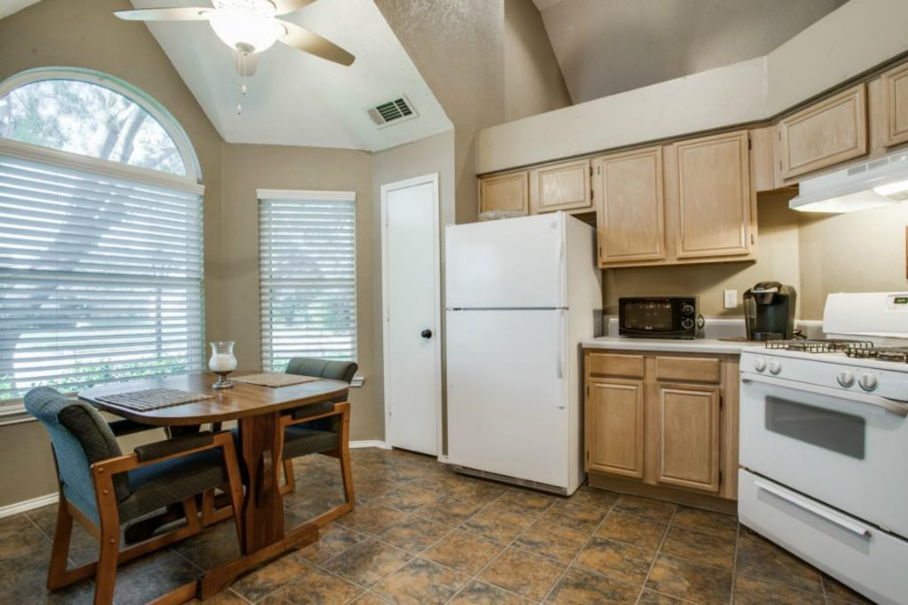 Sold Property   713 Stone Trail Drive Flower Mound, Texas 75028 7