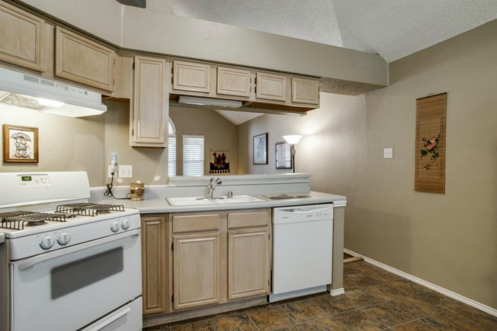 Sold Property   713 Stone Trail Drive Flower Mound, Texas 75028 9