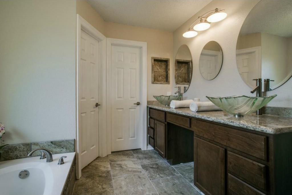 Sold Property   224 Juniper Drive Arlington, Texas 76018 15