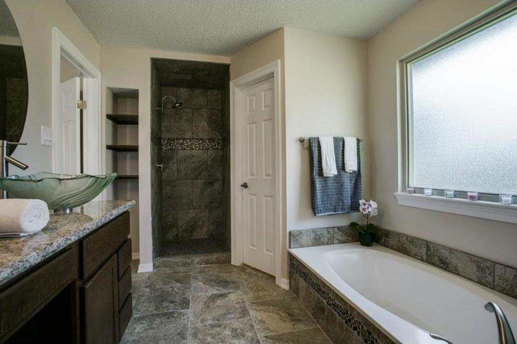 Sold Property   224 Juniper Drive Arlington, Texas 76018 16
