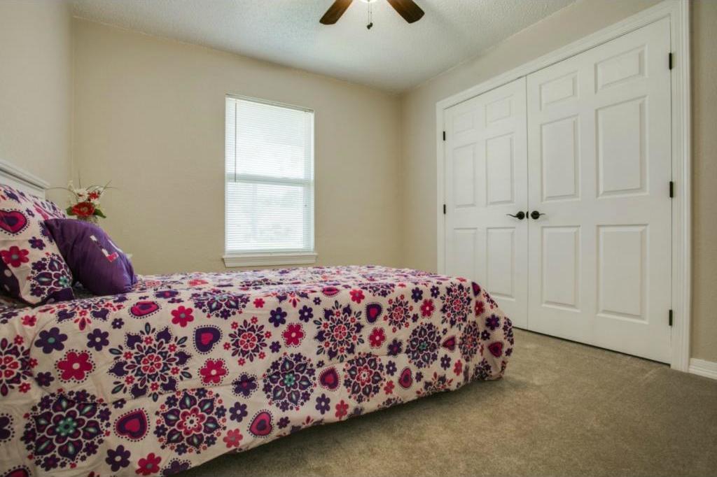 Sold Property   224 Juniper Drive Arlington, Texas 76018 17