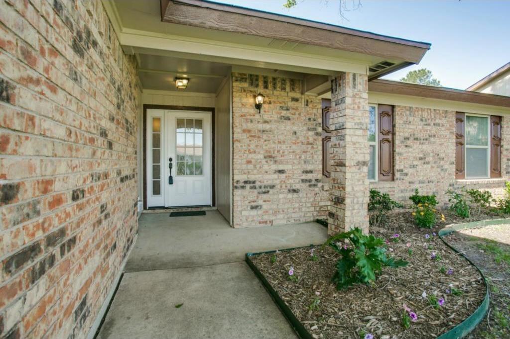 Sold Property   224 Juniper Drive Arlington, Texas 76018 2