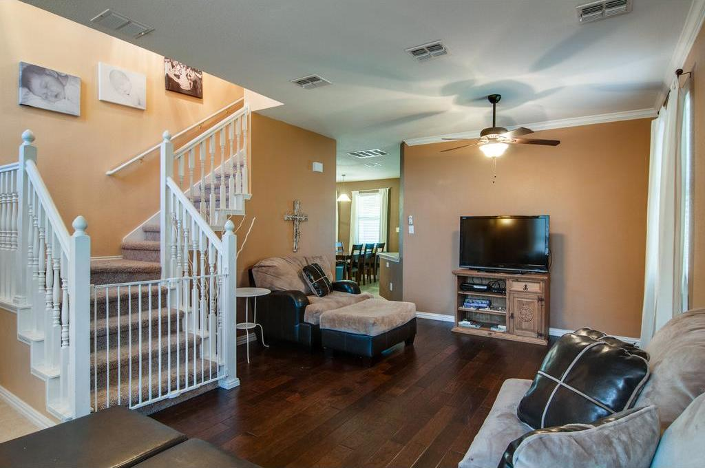 Sold Property | 1305 River Ridge Road Roanoke, Texas 76262 0