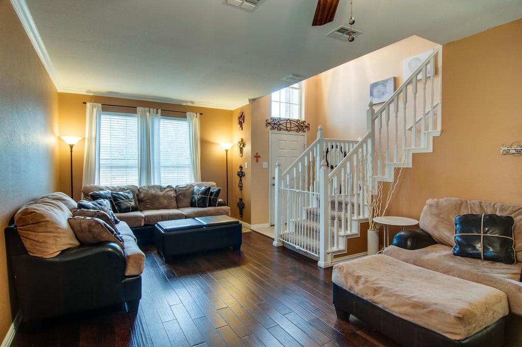 Sold Property | 1305 River Ridge Road Roanoke, Texas 76262 1