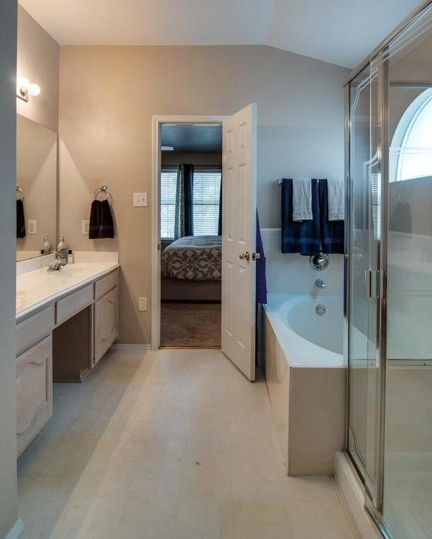 Sold Property | 1305 River Ridge Road Roanoke, Texas 76262 13