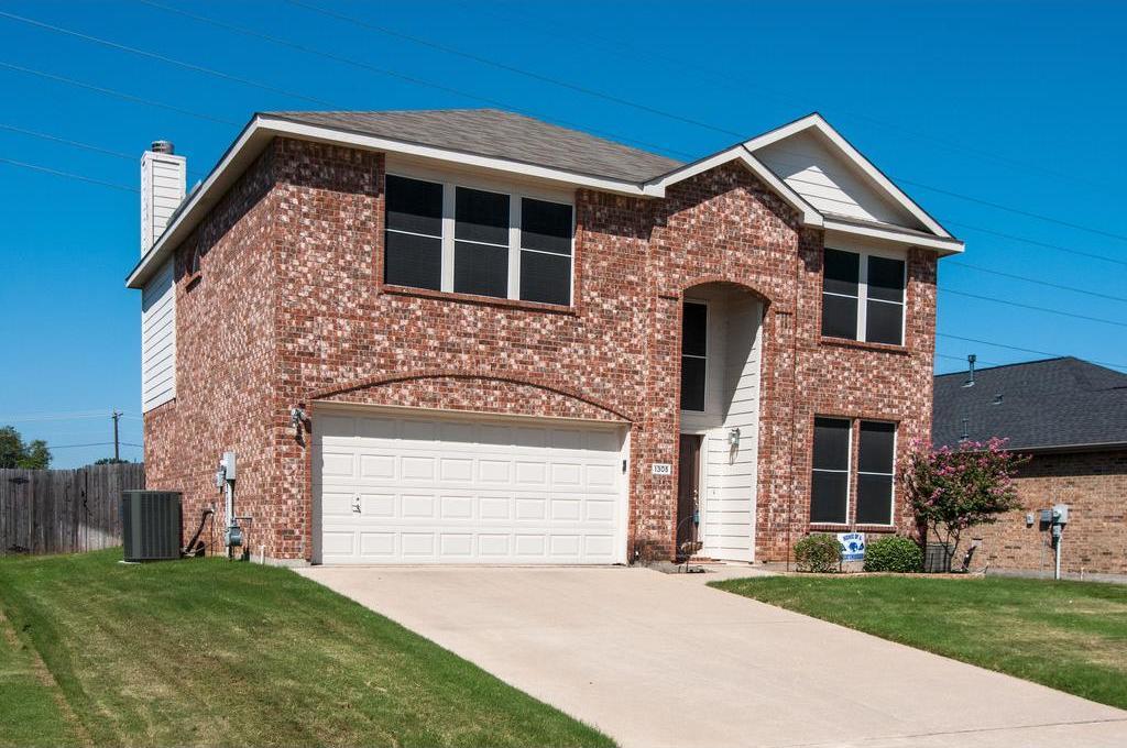 Sold Property | 1305 River Ridge Road Roanoke, Texas 76262 15