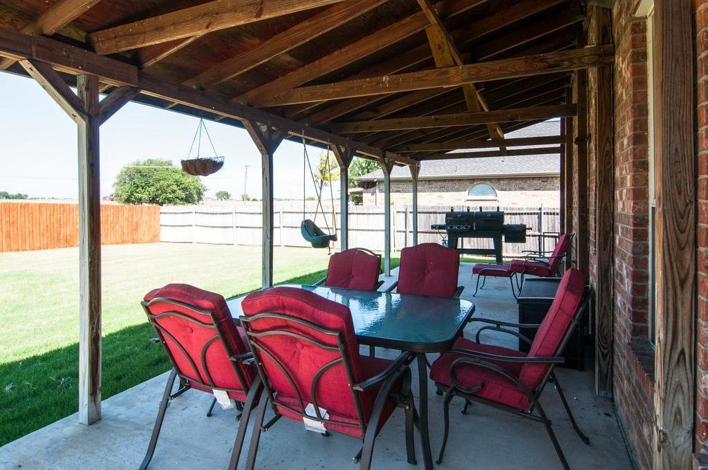 Sold Property | 1305 River Ridge Road Roanoke, Texas 76262 17