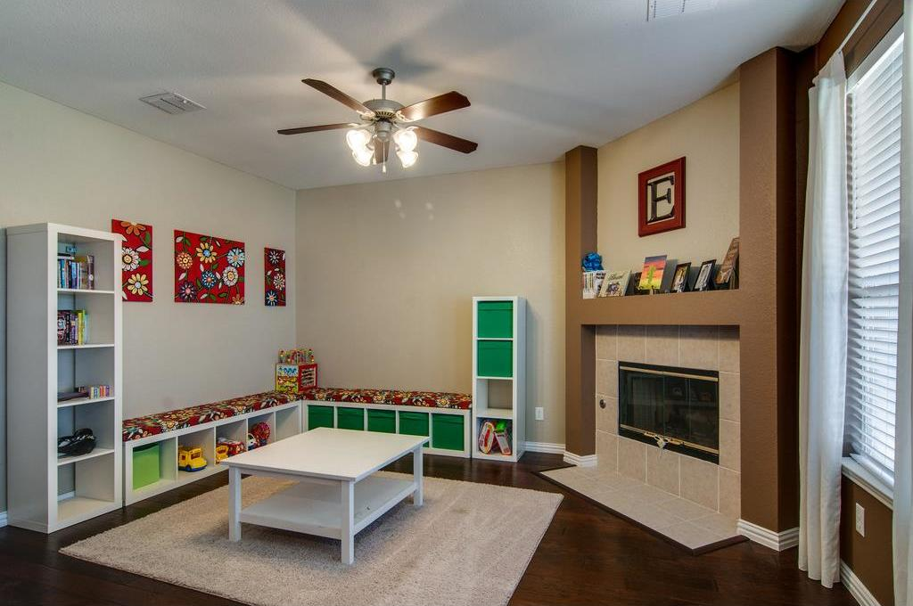 Sold Property | 1305 River Ridge Road Roanoke, Texas 76262 3