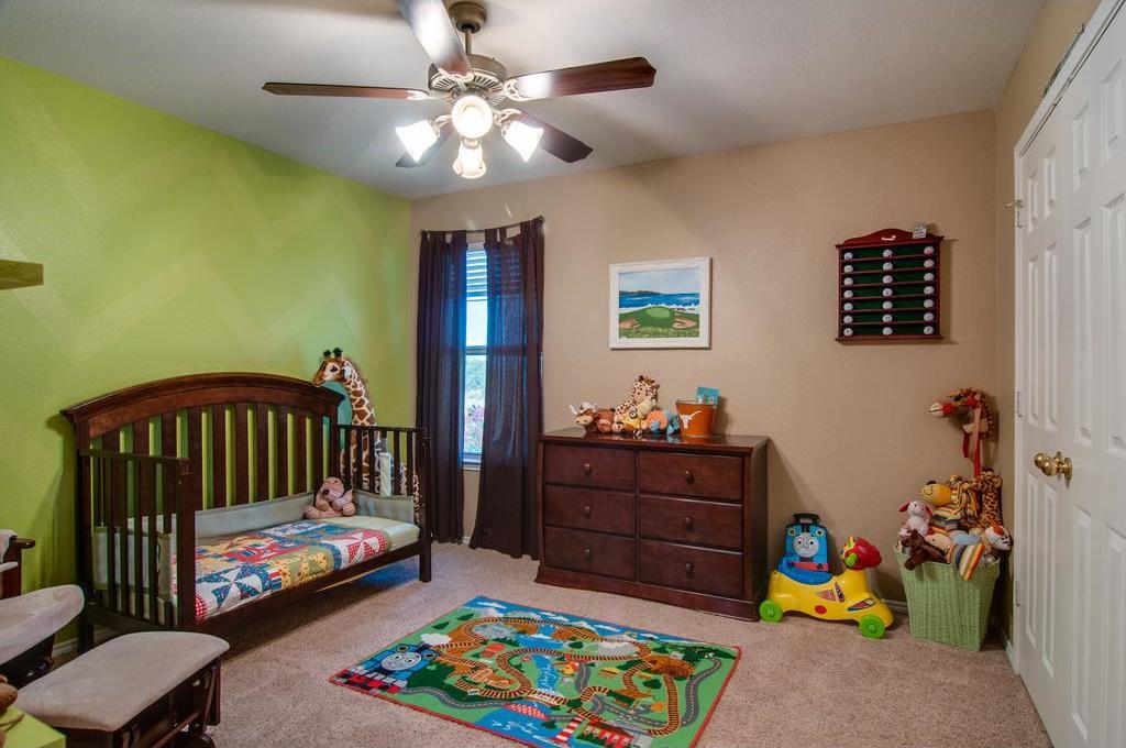Sold Property | 1305 River Ridge Road Roanoke, Texas 76262 6