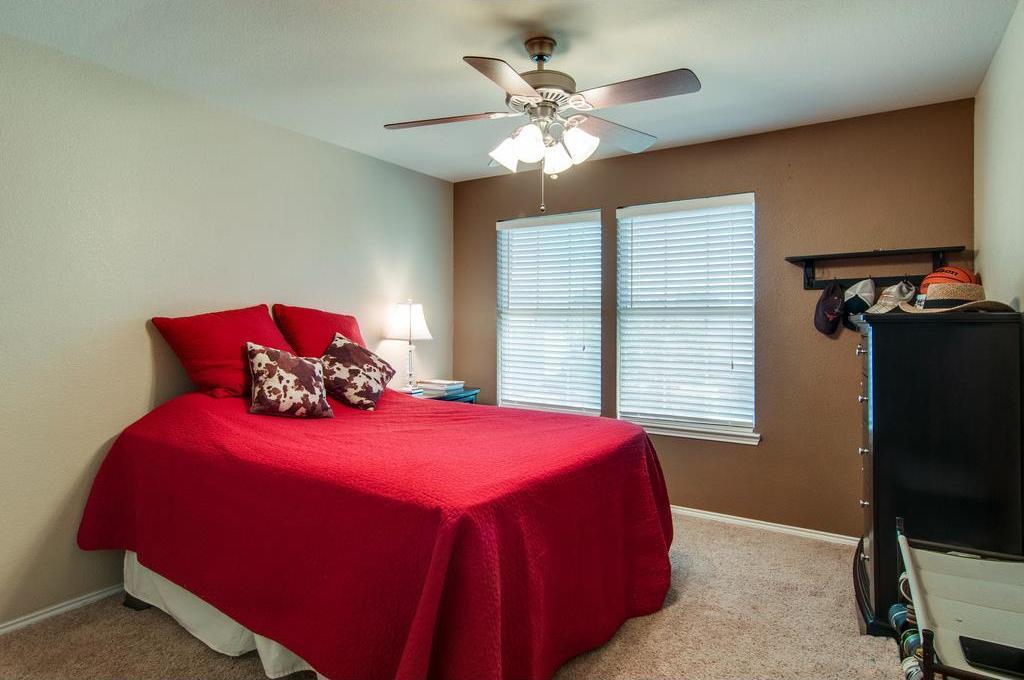 Sold Property | 1305 River Ridge Road Roanoke, Texas 76262 8