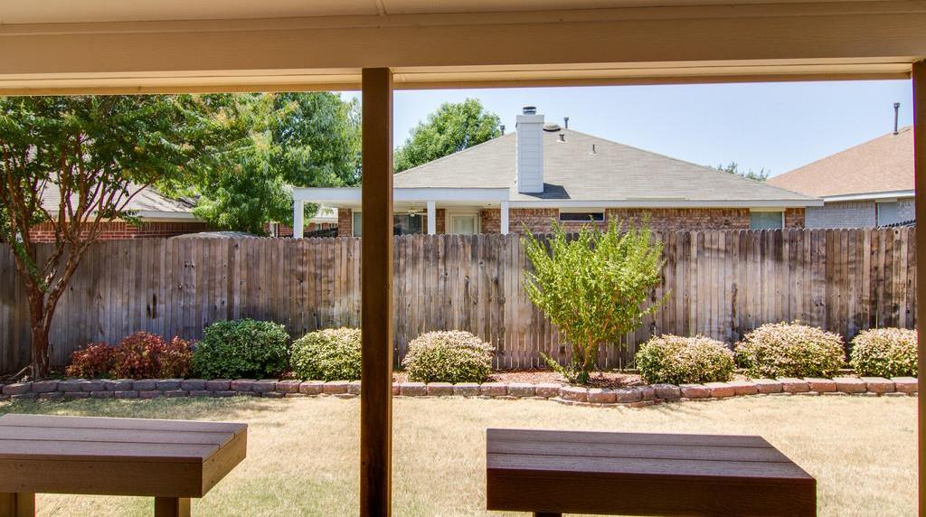 Sold Property | 3716 Chapin Court Fort Worth, Texas 76116 22