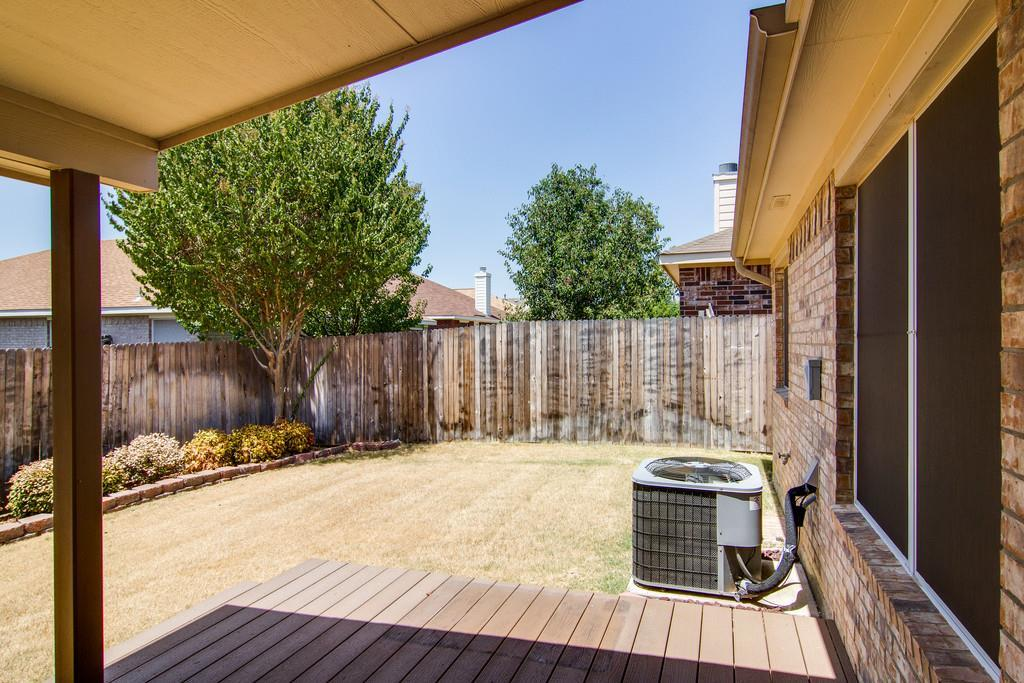 Sold Property | 3716 Chapin Court Fort Worth, Texas 76116 23