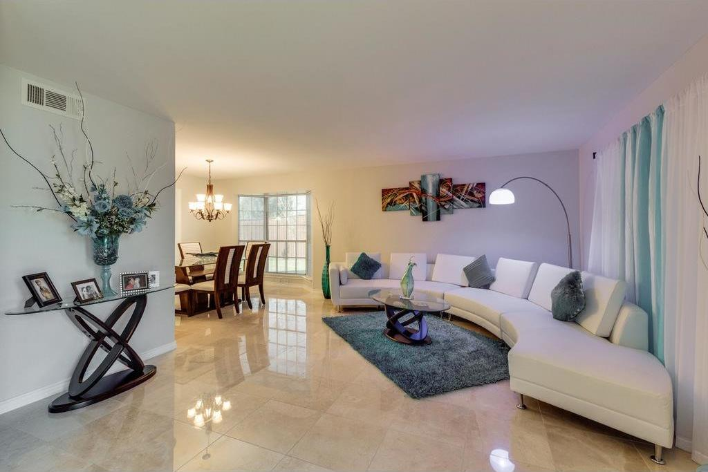 Sold Property | 1809 Westshore Court Irving, Texas 75060 0