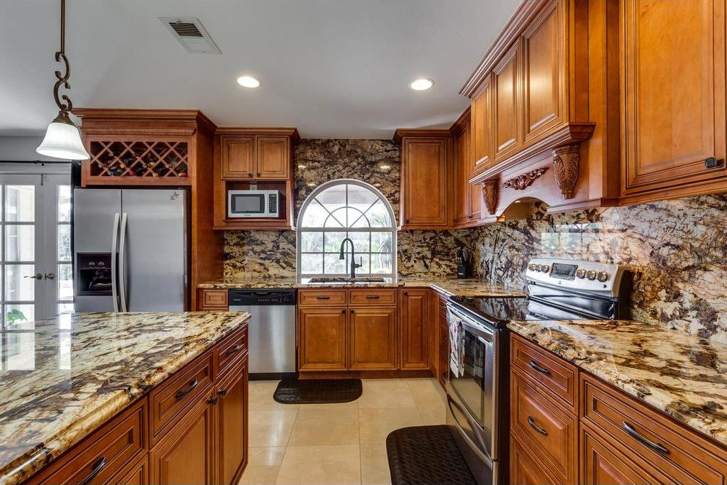 Sold Property | 1809 Westshore Court Irving, Texas 75060 10