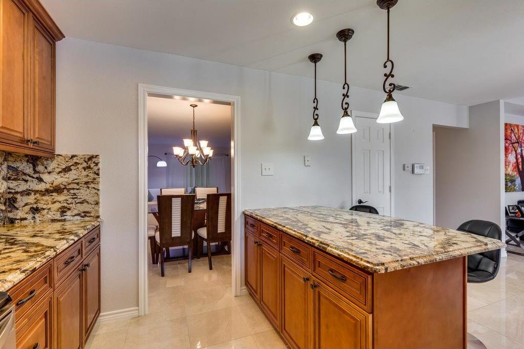 Sold Property | 1809 Westshore Court Irving, Texas 75060 12