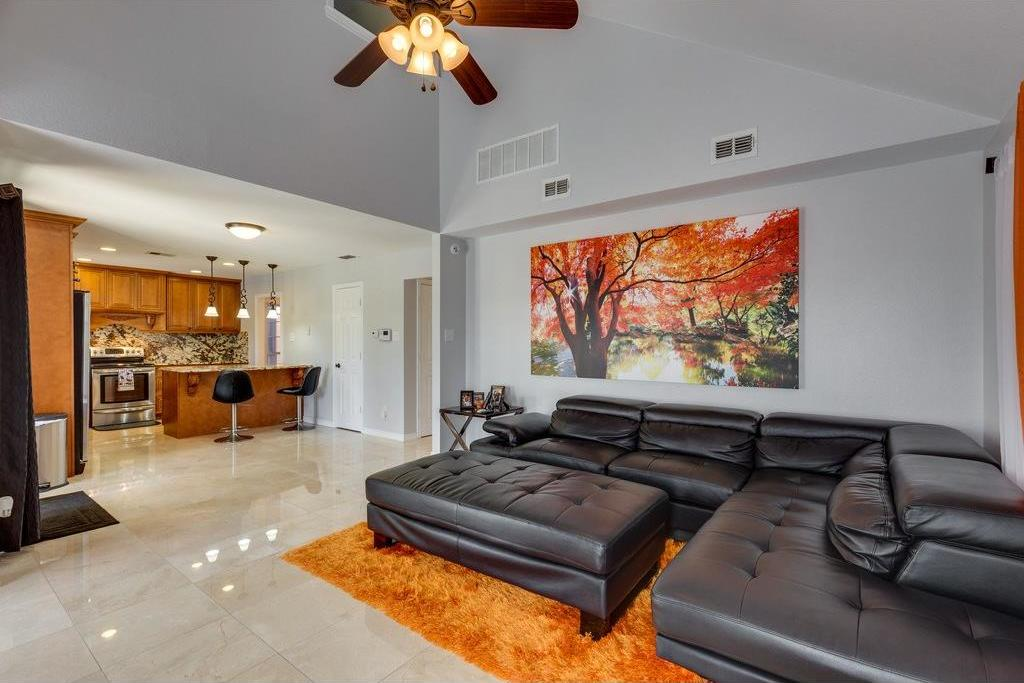 Sold Property | 1809 Westshore Court Irving, Texas 75060 16