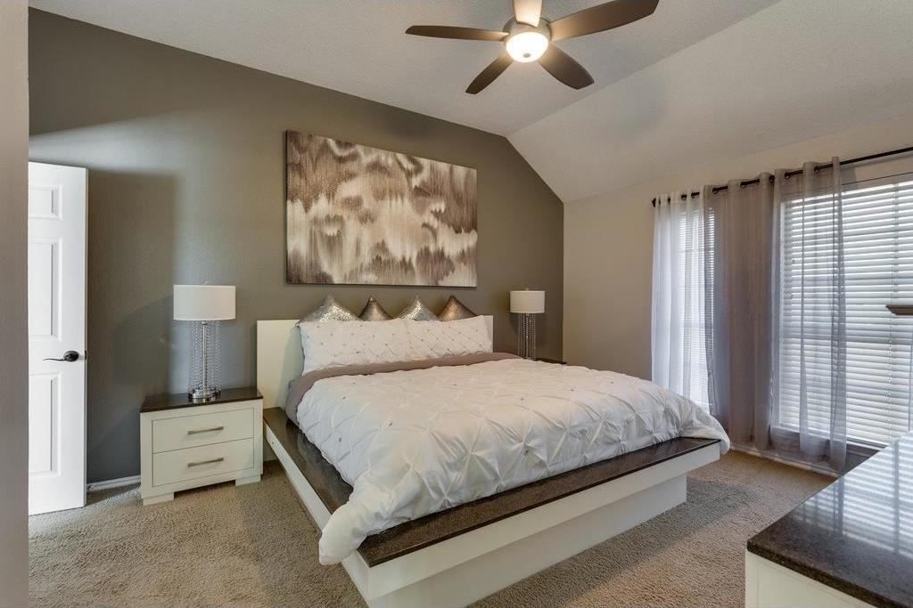 Sold Property | 1809 Westshore Court Irving, Texas 75060 19