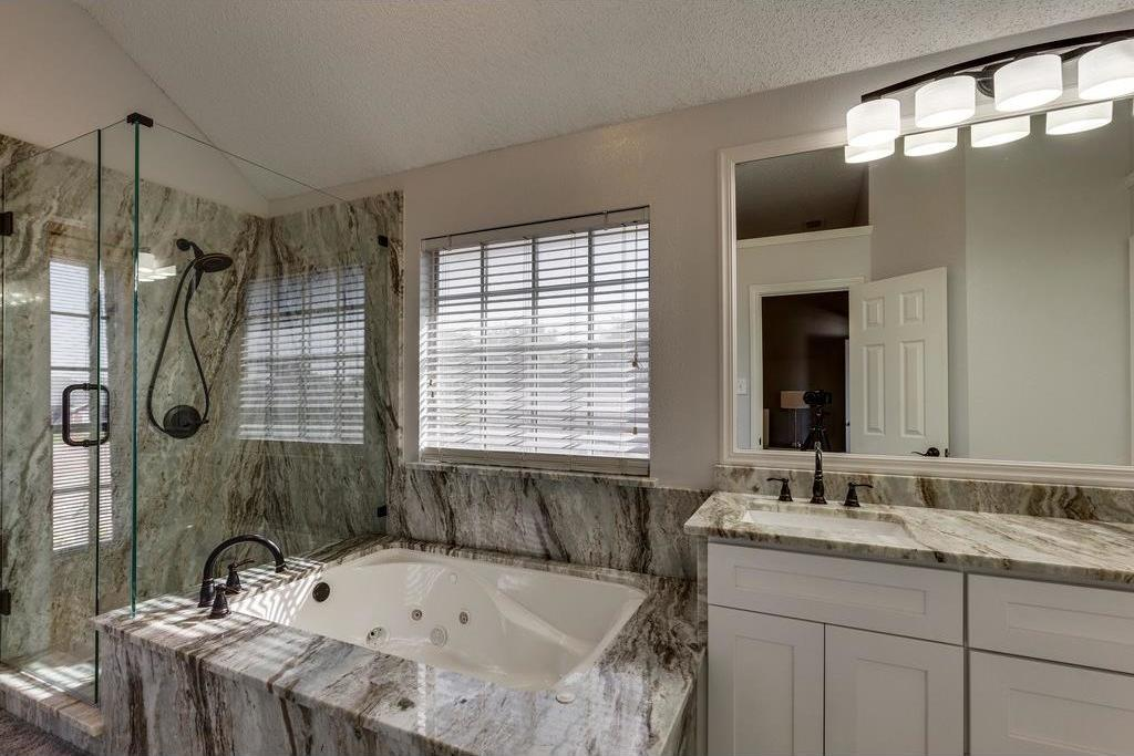 Sold Property | 1809 Westshore Court Irving, Texas 75060 22