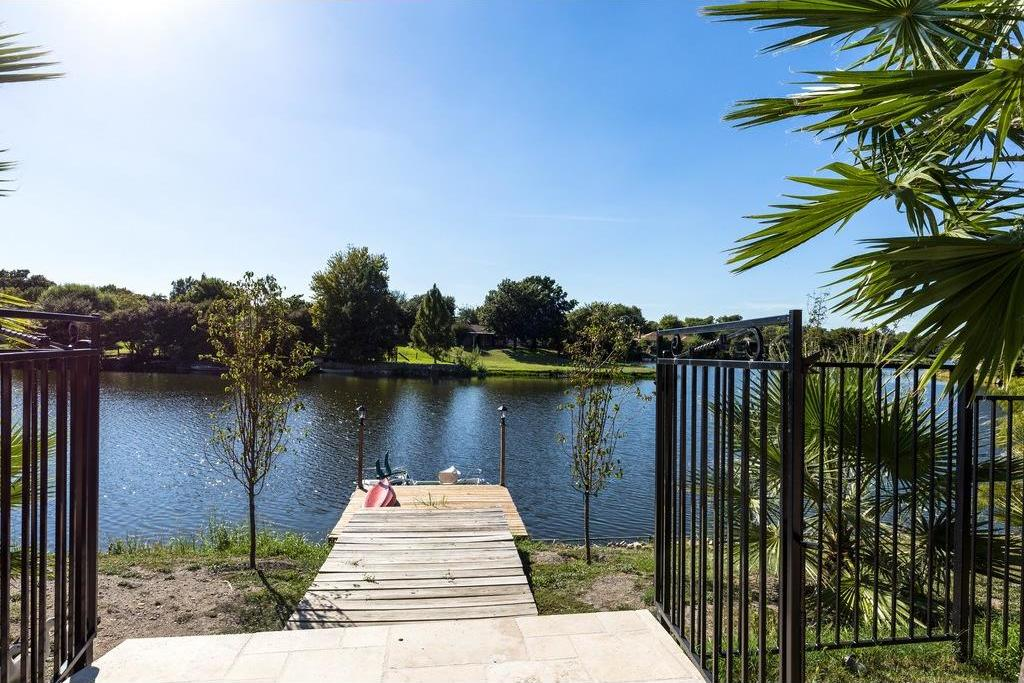 Sold Property | 1809 Westshore Court Irving, Texas 75060 29