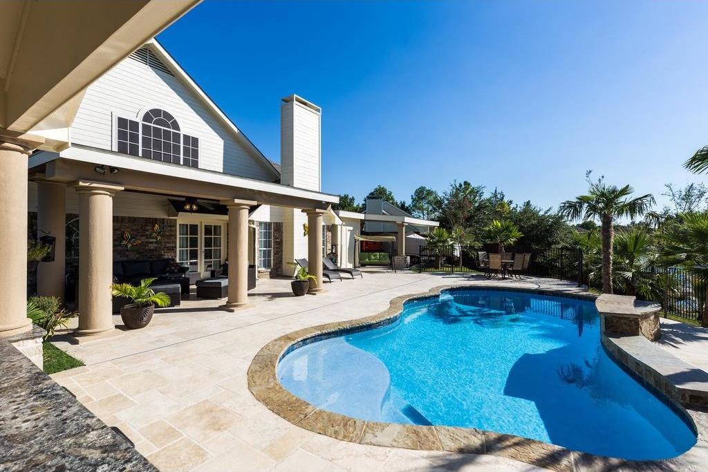 Sold Property | 1809 Westshore Court Irving, Texas 75060 32