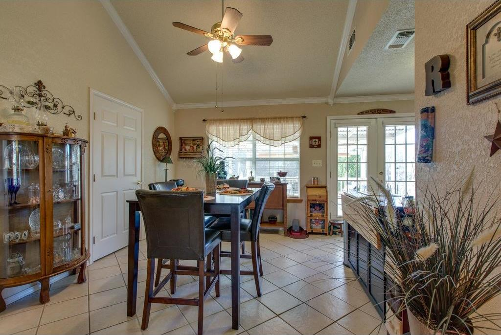 Sold Property   11094 County Road 1139  Tyler, Texas 75709 10