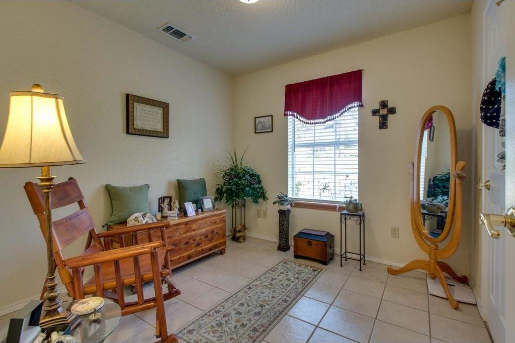 Sold Property   11094 County Road 1139  Tyler, Texas 75709 15