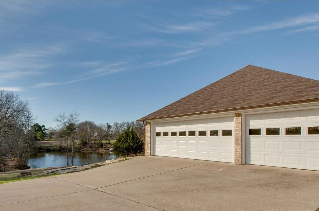 Sold Property   11094 County Road 1139  Tyler, Texas 75709 16