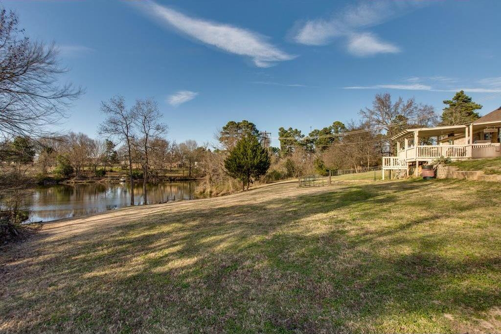 Sold Property   11094 County Road 1139  Tyler, Texas 75709 20