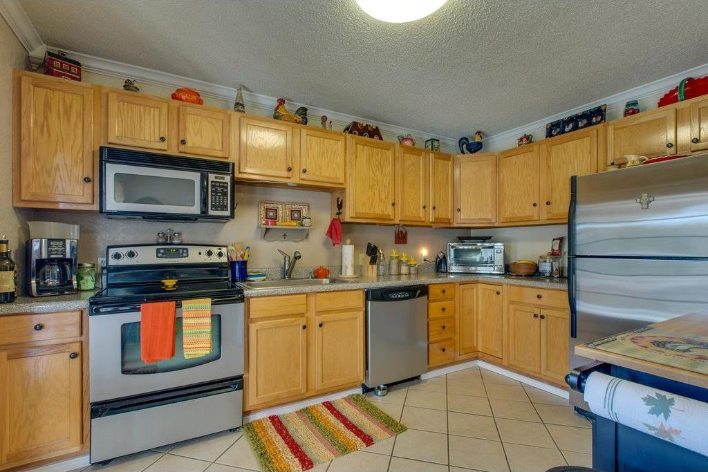 Sold Property   11094 County Road 1139  Tyler, Texas 75709 7