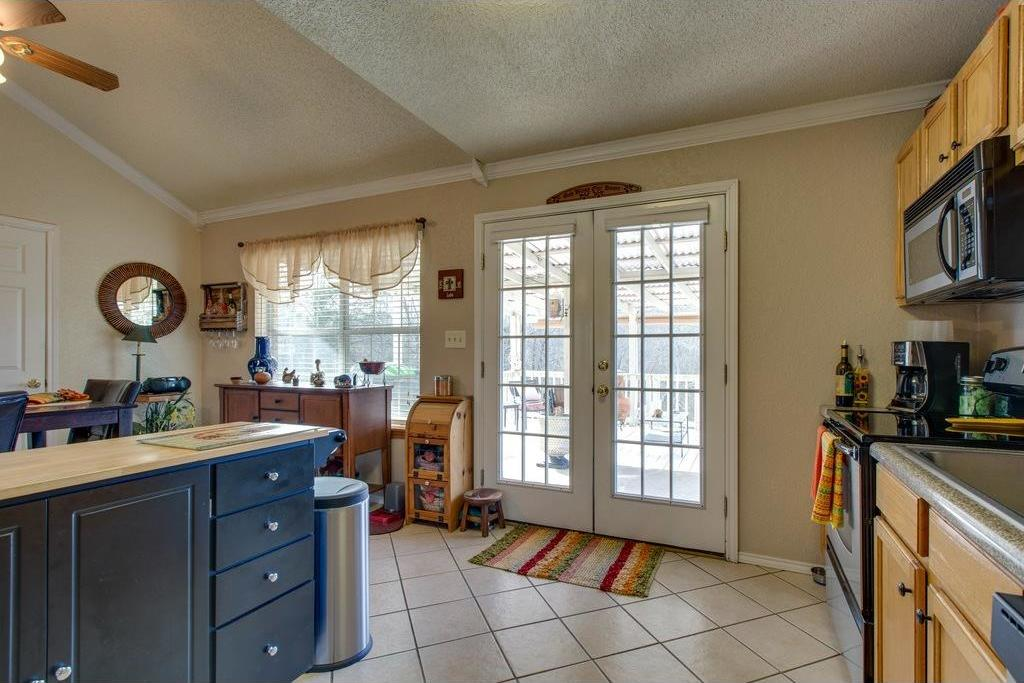 Sold Property   11094 County Road 1139  Tyler, Texas 75709 8